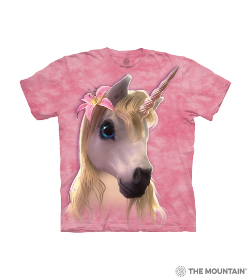 2949737f947e Tie Dye T Shirts For Kids Online, Kids T Shirts Online, Kids Animal ...