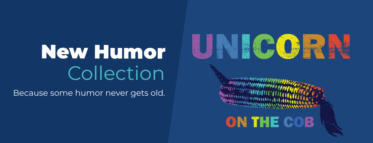 1040341-new-humor-banner-desktop-042221-1.jpg