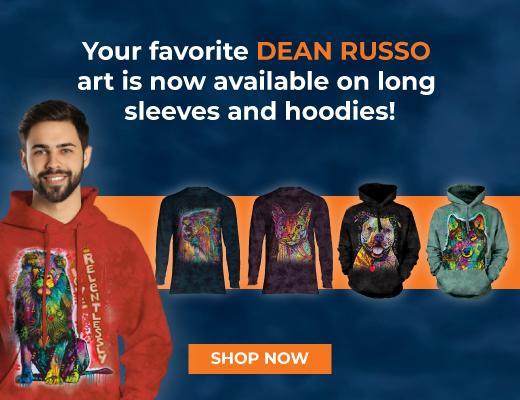 Shop Dean Russo