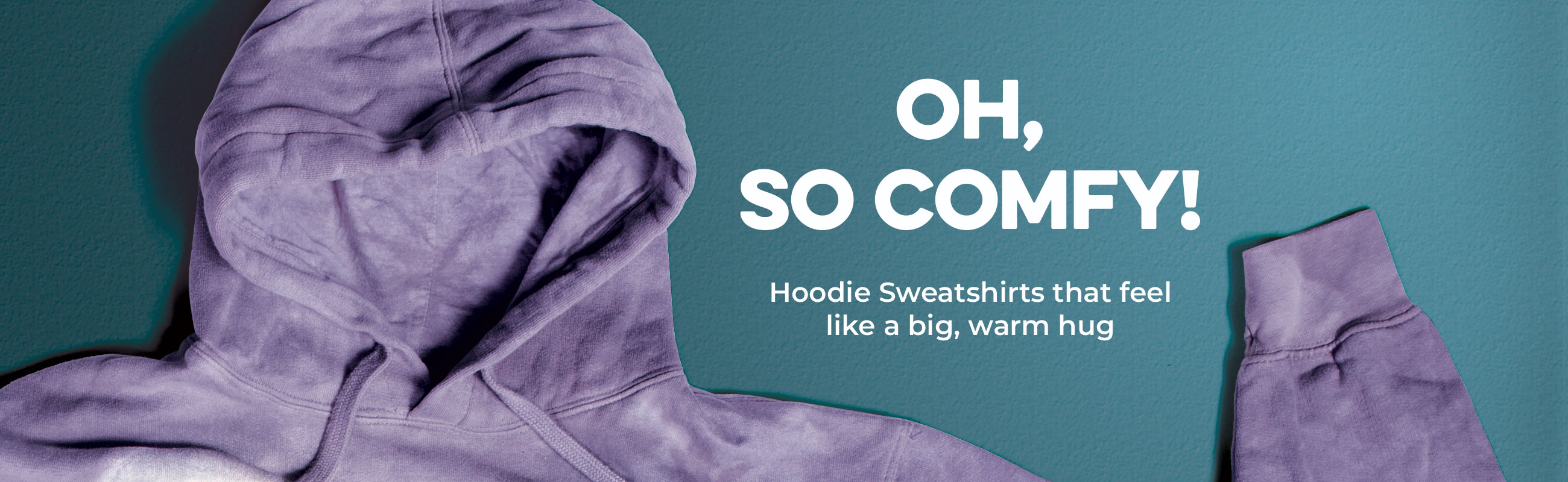 banner-category-hoodies-rt.jpg