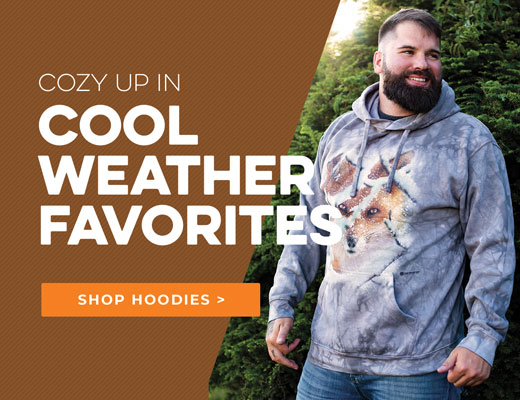 Shop Hoodies for Adults