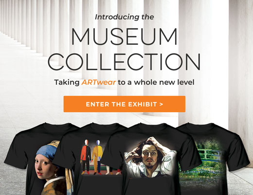 The Mountain Museum Collection