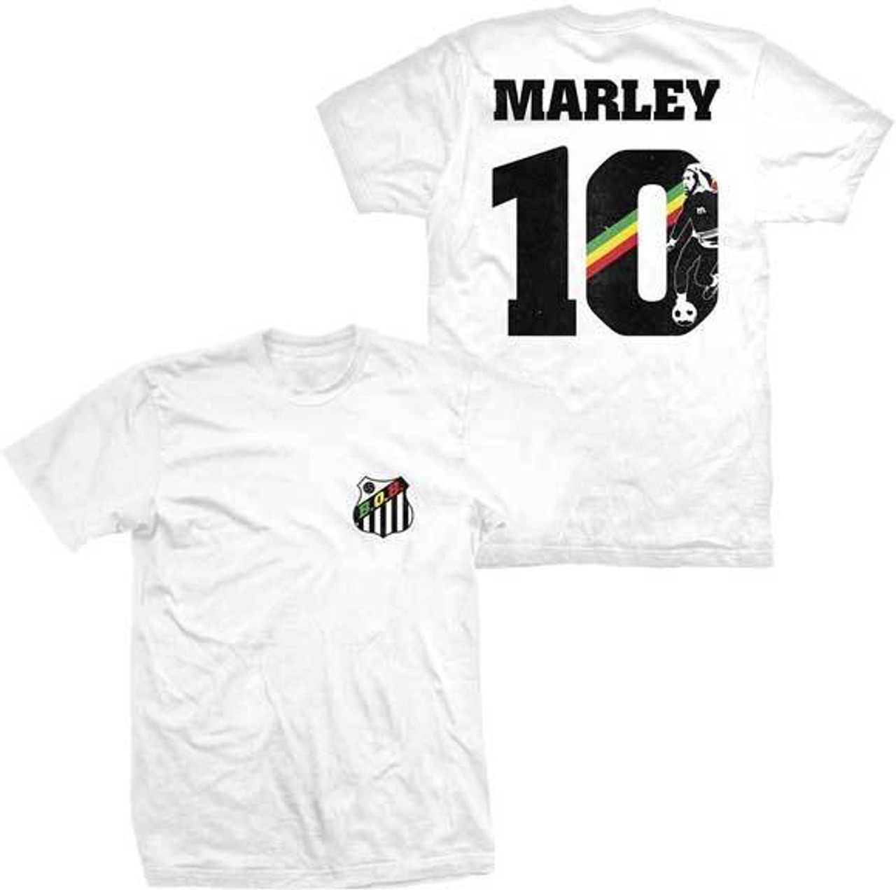 NEW RASTA HAIR BOB MARLEY LION COLORFUL T SHIRT REGGAE