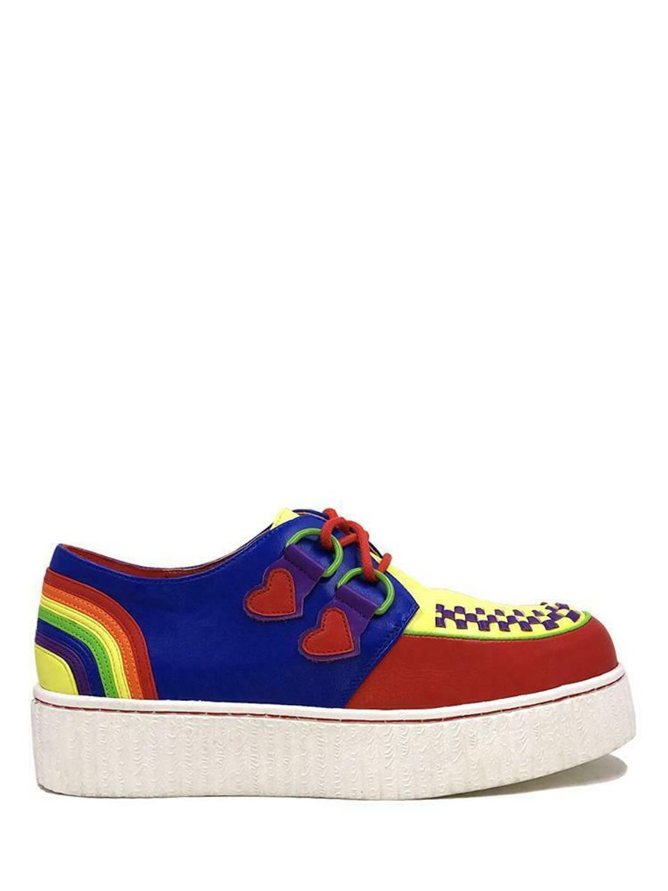 Acquisti Online 2 Sconti su Qualsiasi Caso rainbow pride