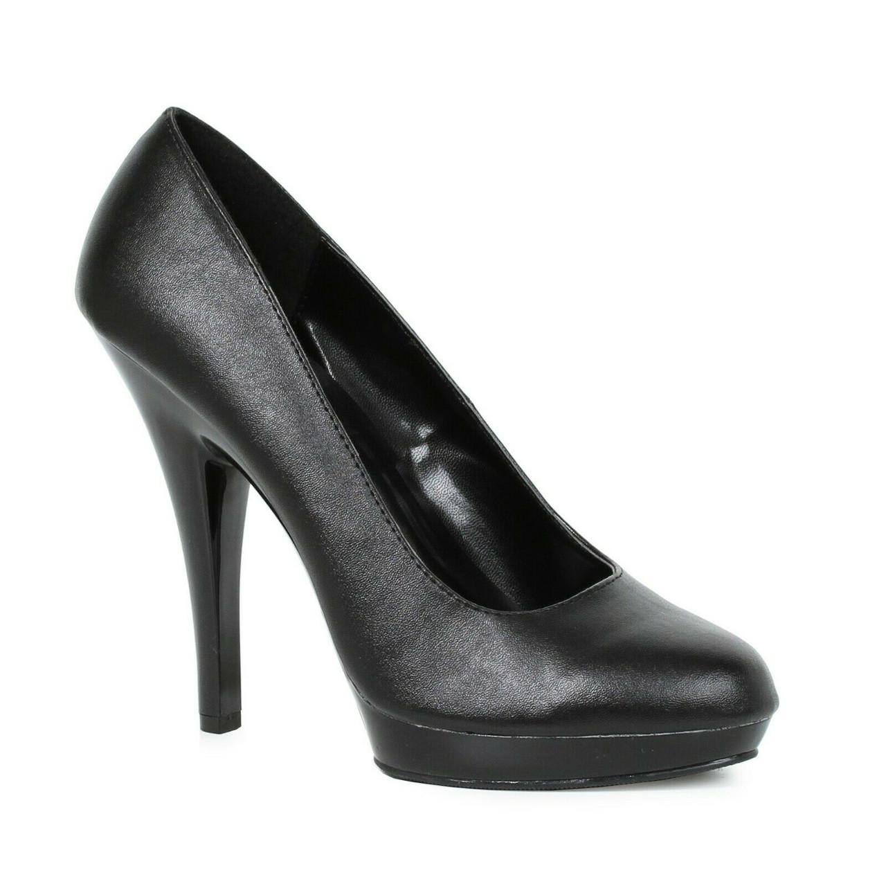Ellie Shoes Wide Width Halloween