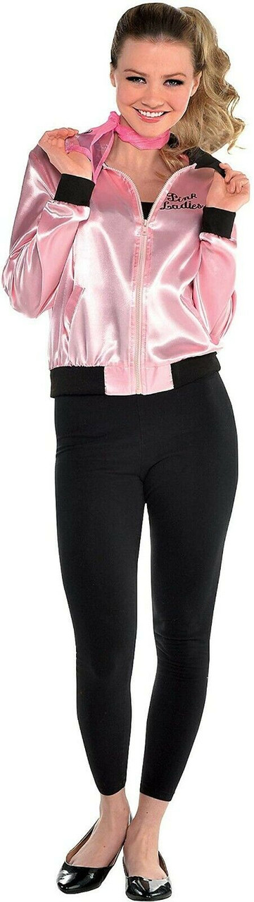 22+ Greaser 50S Halloween Costumes Images
