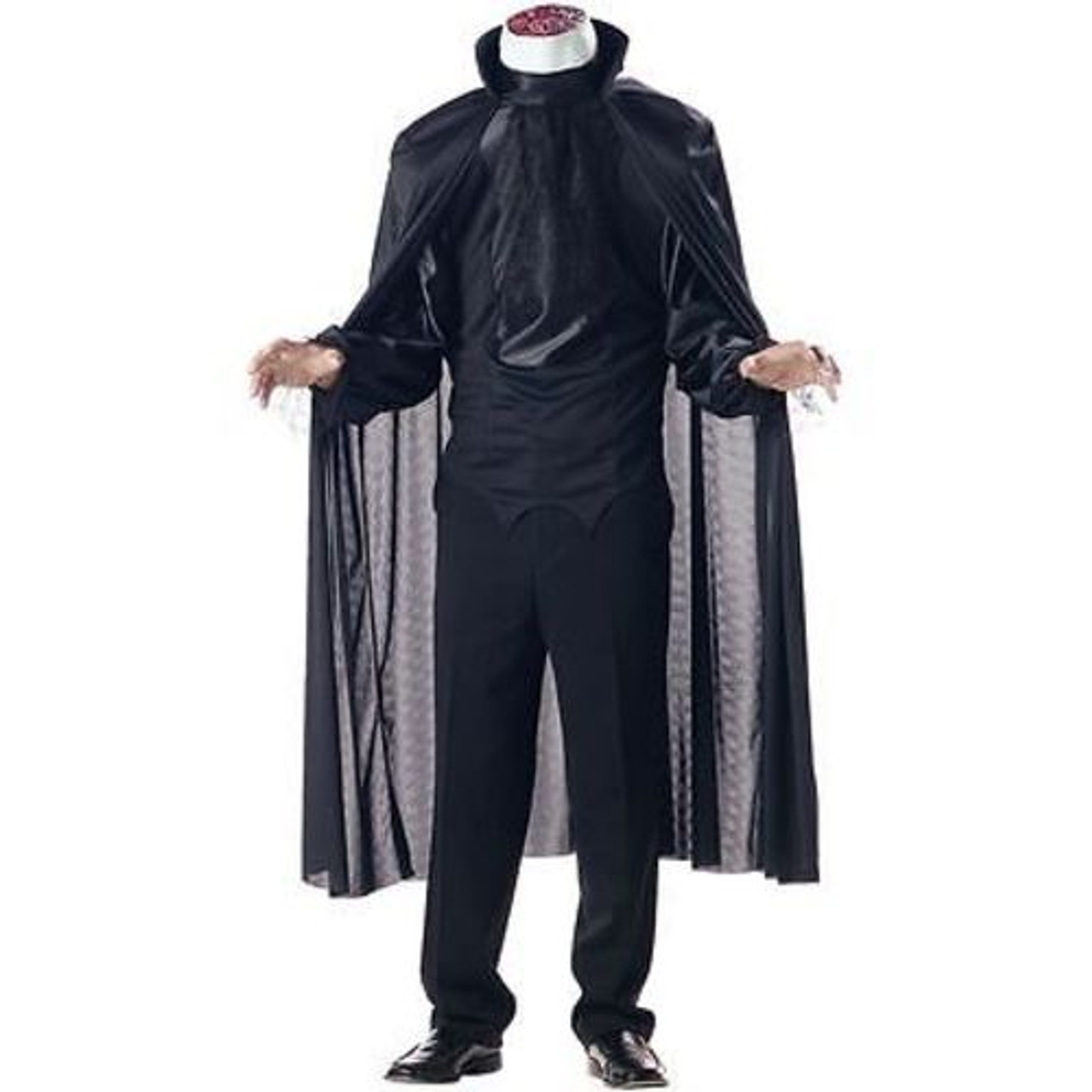 Childrens Girls Wicked Witch Halloween Horror Scary Fancy Dress Costume Outfit