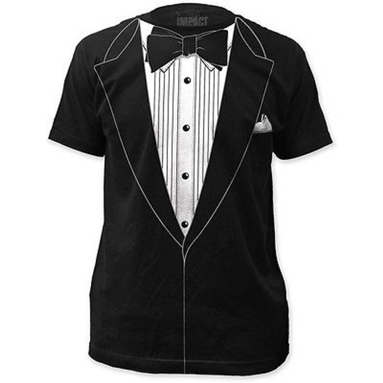super cute luxury aesthetic ever popular TUXEDO TSHIRT TUX FUNNY PROM WEDDING GROOM COSTUME OUTFIT T SHIRT TEE S-2XL
