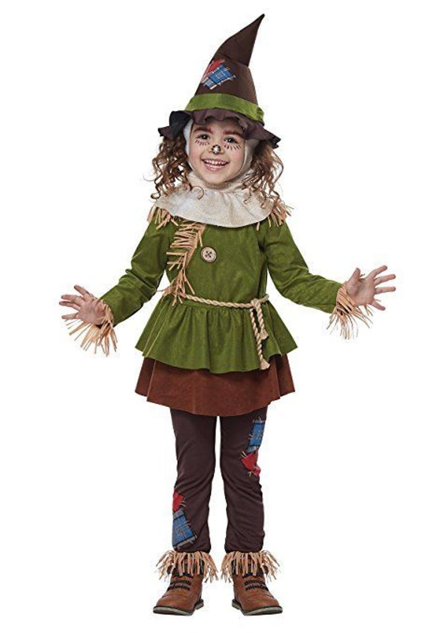 California Costumes Rebel Pirate Child Girls Costume Cosplay Party 00569