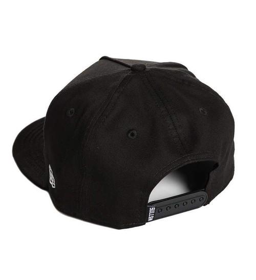 ... Sullen Clothing New Era Staple Badge Logo Tattoos Art Snapback Cap Hat  SCA1809 5269c88959fb