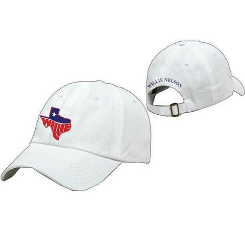 5562b9f65b165 Zion Rootswear Willie Nelson Texas Country Blues Music Dad Hat Cap ZRWN103H