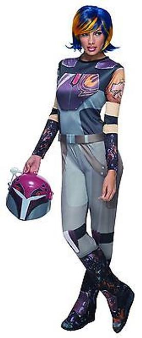Rubies Sith Lord Lightsaber Darth Vader Luke Adult Halloween Costume Prop 3955