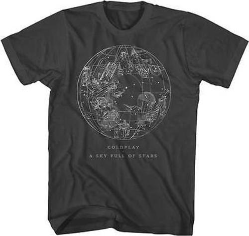 Riokk Az Sleeveless Vest T-Shirt Fit Mens The Way The Truth The Life Jesus