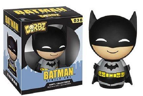 VINYL personaggio DC Comics Harley Quinn Batman Joker 34 Funko POP