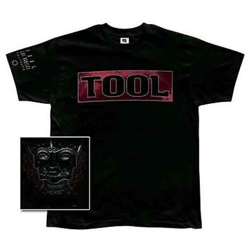 Hail Mary Rock Band Men/'s Black T-Shirt Size S M L XL 2XL 3XL New Dark New Day