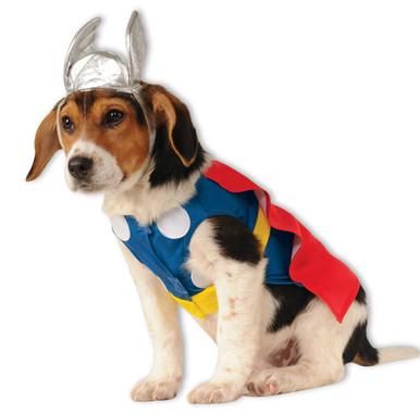Rubies Minion Bob Arms Despicable Me Movie Suit Pet Dog Halloween Costume 580374