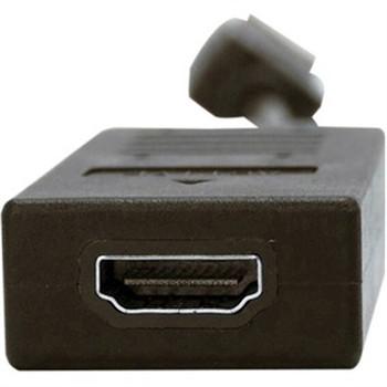 DisplayPort to HDMI (4K) Activ