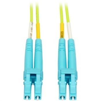 3M OM4 Fiber LC LC
