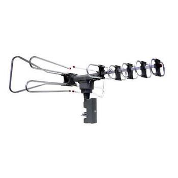 360 HDTV Digital Antenna