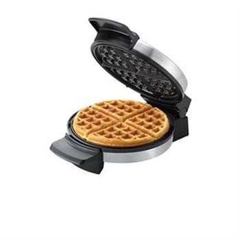 BD  Belgian Waffle Maker