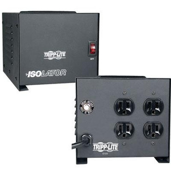 1000W Isolation Transformer