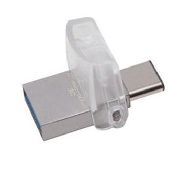 32GB MicroDuo USB3.0 microUSB