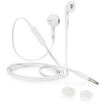 Tangle Free Earbuds FD ONLY