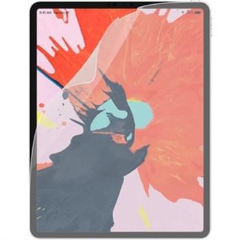 Screen Protector iPadPro 12.9