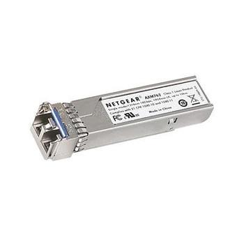 ProSafe 10GB LR SFP LC GBIC