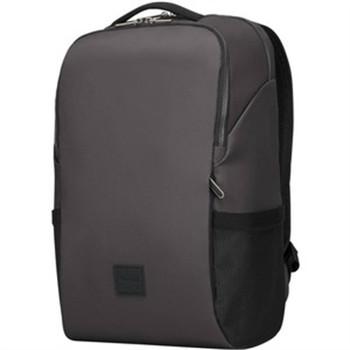 "15.6"" Urban Ess Backpack Grey"