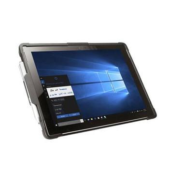 Scrty Case Surface Pro 4
