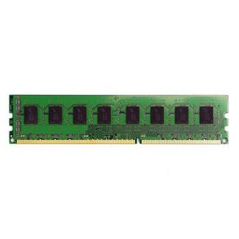 4GB DDR3 1600 MHz CL9 DIMM