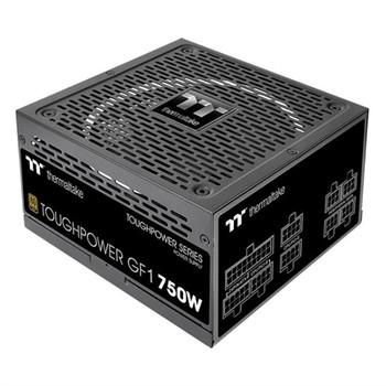 Toughpower GF1 750W