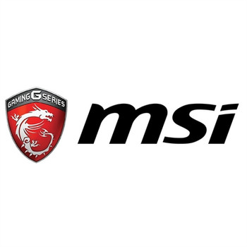 MSI Immerse GH20