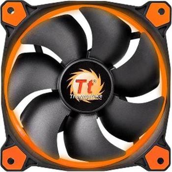 Riing 12 Series Orange LED