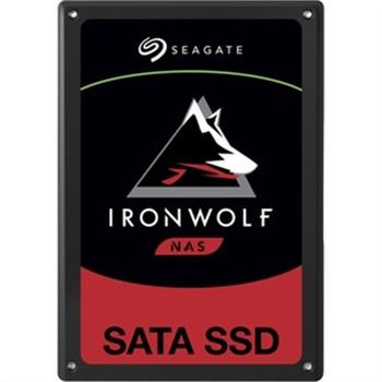 480GB IronWolf 110 SSD