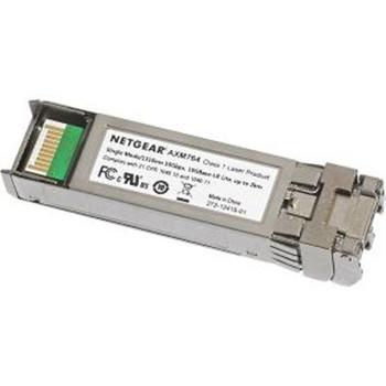 10GB LR SFP Plu Transceiver