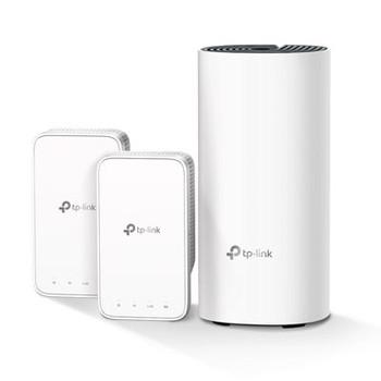AC1200 WholeHome Mesh WiFi Sys
