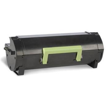 501U UHY Ret Toner Cartridge