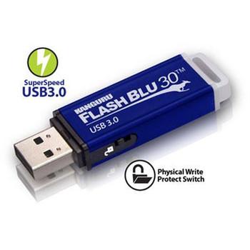 32GB FlashBlu30