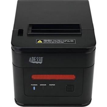 "Adesso NuPrint 310 3"" Printer"