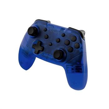 Wireless Controllr Blue Switch
