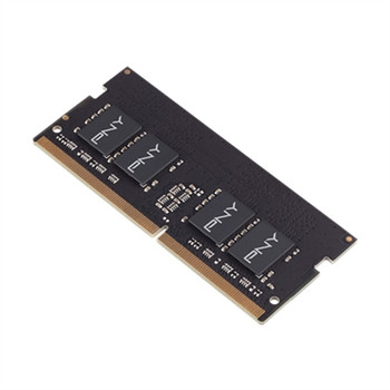 PNY 16GB DDR4 2666MHz Notebook
