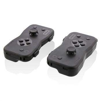 Dualies For Nintendo Switch