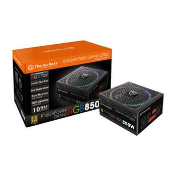 Toughpower Grand RGB Gold 850W