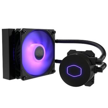 MasterLiquid ML120L RGB V2