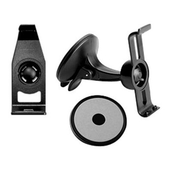 Vehicle Suction Cup Mount Kit