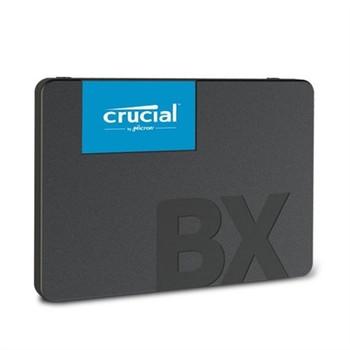 Crucial BX500 1TB 3D NAND