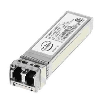 Ethernet SFP plus Optics-SR