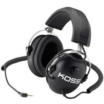 Noise Reduction Headphone